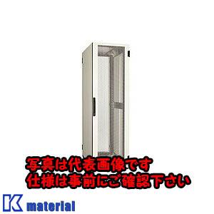 激安大特価! [OTH34030]:k-material AHST100-722E AHシリーズ・高耐荷重 【】【個人宅配送】日東工業-DIY・工具