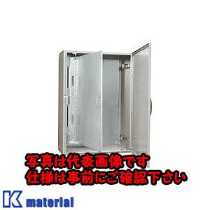 【代引不可】【個人宅配送不可】日東工業 FUX-610WT-F 中間鉄製基板・全面タイプ [OTH34331]