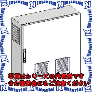 【代引不可】【個人宅配送不可】日東工業 THR25-77TC-F HUB収納キャビネット [OTH36961]