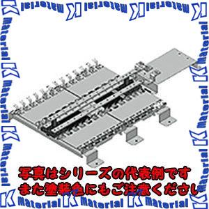 【代引不可】【個人宅配送不可】日東工業 UN20-34 二次分岐セット (Nタイプ) [OTH34770]