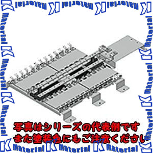 【代引不可】【個人宅配送不可】日東工業 UN40-58 二次分岐セット (Nタイプ) [OTH34778]
