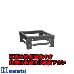 【代引不可】【個人宅配送不可】日東工業 RDK80-715FS  (キダイ フリーアクセスフロア用基台