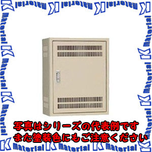 【代引不可】【個人宅配送不可】日東工業 S35-710-2L (キャビネット 熱機器収納キャビネット