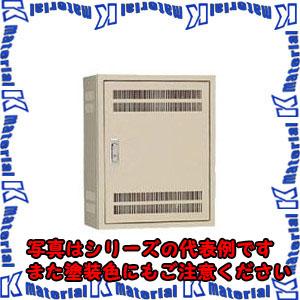 【代引不可】【個人宅配送不可】日東工業 S35-710-2LC (キャビネット 熱機器収納キャビネット [OTH04497]