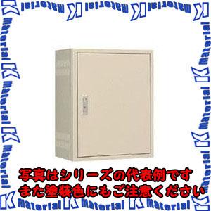 【代引不可】【個人宅配送不可】日東工業 S35-710-2LSC(キャビネット 熱機器収納キャビネット [OTH04813]