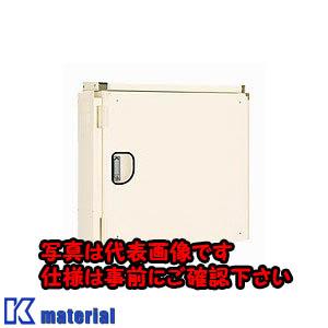 代引不可 上品 個人宅配送不可 日東工業 ATHR25-87DC-F アルミ OTH07750 アルミ製HUB収納キャビネット 低価格化