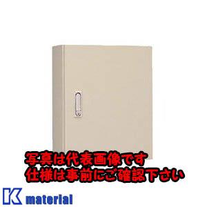 完売 [OTH07286]:k-material RAV形制御盤キャビネット RAV35-67 (RAVボツクス 【】【個人宅配送】日東工業-DIY・工具