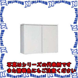 最高の品質 (ペデスタル SVP50- ステンレス製ペデスタルボックス [OTH07799]:k-material 812E 【P】【】【個人宅配送】日東工業-DIY・工具