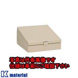 【P】【代引不可】【個人宅配送不可】日東工業 CD30-74A (コントロ-ルBOX CD形コントロールボックス [OTH09257]