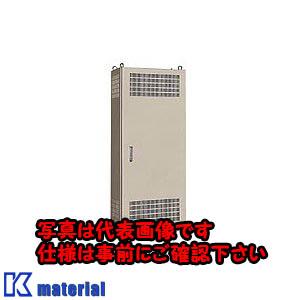 【代引不可】【個人宅配送不可】日東工業 E50-714LA  (Eボツクス 熱機器収納自立キャビネット