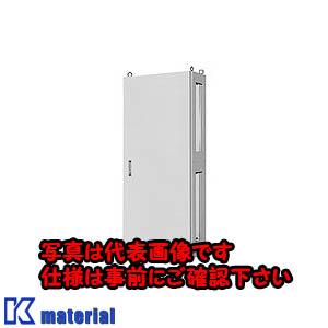 【代引不可】【個人宅配送不可】日東工業 EL35-816ROA (ELボツクス 連結自立制御盤キャビネット
