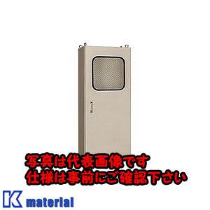 【P】【代引不可】【個人宅配送不可】日東工業 EM35-814A  (EMボツクス 窓付自立制御盤キャビネット