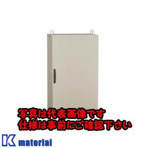 【代引不可】【個人宅配送不可】日東工業 LE35-810 LE形自立キャビネット
