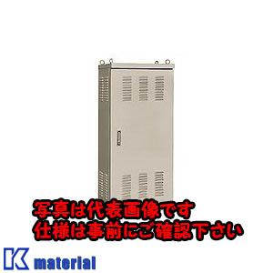 人気定番の 屋外用熱対策自立キャビネット OE35-719LA (OEボツクス [OTH08990]:k-material 【】【個人宅配送】日東工業-DIY・工具