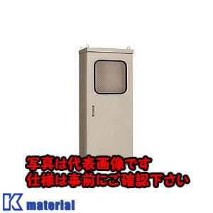 代引不可 個人宅配送不可 日東工業 OEM35-714A 日本 OTH09074 屋外用窓付自立制御盤キャビネット 訳あり OEMボツクス
