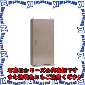 【代引不可】【個人宅配送不可】日東工業 SE35-1016 (ジリツBOX ステンレス自立キャビネット [OTH09084]