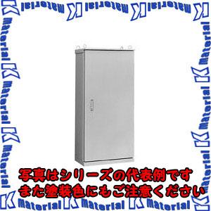 【代引不可】【個人宅配送不可】日東工業 SOE35-1016 (ジリツBOX ステンレス屋外用自立キャビネット [OTH09099]