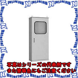 【代引不可】【個人宅配送不可】日東工業 SOEM35-719 (ステンレスBOX ステンレス屋外用窓付自立キャビネット [OTH09113]