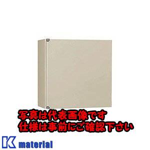 【P】【代引不可】【個人宅配送不可】日東工業 CN16-43 CN形ボックス [OTH10336]