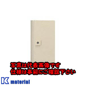 【P】【代引不可】【個人宅配送不可】日東工業 EB 1552 (EBコガタBOX EB形コントロールボックス [OTH10363]