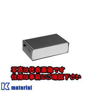 【P】【代引不可】【個人宅配送不可】日東工業 ECN-12  (デンシキキケ-ス 電子機器用ケース