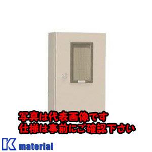 【代引不可】【個人宅配送不可】日東工業 M-25B (ヒキコミケイキBOX 引込計器盤キャビネット [OTH10979]