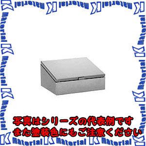 【P】【代引不可】【個人宅配送不可】日東工業 SCD25-44 (ステンレスボックス ステンレスSCD形コントロールボックス