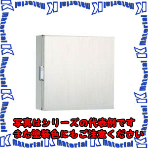 【P】【代引不可】【個人宅配送不可】日東工業 SCL20-44 (ステンレスボックス ステンレスSCL形ボックス [OTH10708]