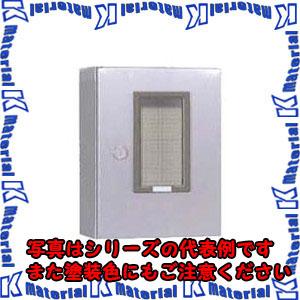 【代引不可】【個人宅配送不可】日東工業 SM-11B (ステンレスBOX ステンレス引込計器盤キャビネット [OTH11270]