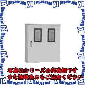 【P】【代引不可】【個人宅配送不可】日東工業 SOMH-251(SヒキコミケイキBOX ステンレス引込計器盤キャビネット [OTH11315]