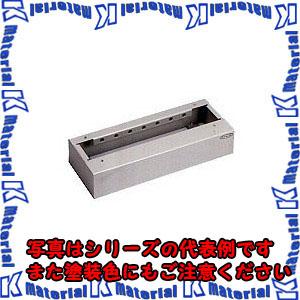 【代引不可】【個人宅配送不可】日東工業 SZA20-101 (ステンレスキダイ ステンレス基台 [OTH11353]