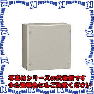 【代引不可】【個人宅配送不可】日東工業 TC16-55AC TC形ターミナルボックス [OTH10529]