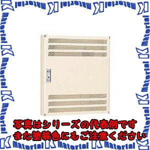 【P】【代引不可】【個人宅配送不可】日東工業 THA12-46LAC (HUB.BOX HUB収納キャビネット [OTH10872]