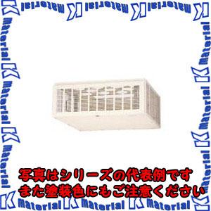 【P】【代引不可】【個人宅配送不可】日東工業 THT65-6516C (テンジョウ HUB収納キャビネット [OTH10951]
