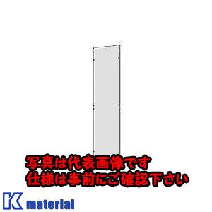 【P】【代引不可】【個人宅配送不可】日東工業 BP22-4012J (テツキバン 自立鉄製基板 [OTH12758]