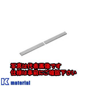 【P】【代引不可】【個人宅配送不可】日東工業 BP45-60(ド-バ-3ケ 銅バー
