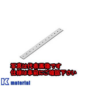 【代引不可】【個人宅配送不可】日東工業 BP45-6T6(M6ド-バ-3ケ 銅バー [OTH13097]