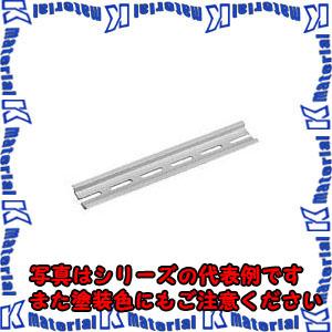 【代引不可】【個人宅配送不可】日東工業 TB-DR2(DINレ-ル10ケ IECレール(35mm幅) [OTH13409]