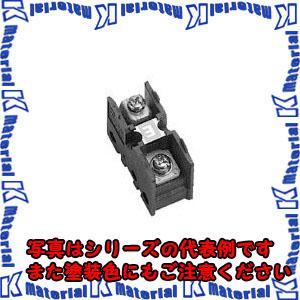 【P】【代引不可】【個人宅配送不可】日東工業 TBZ-E040 (10コイリ ブレーカ用端子台 [OTH13650]