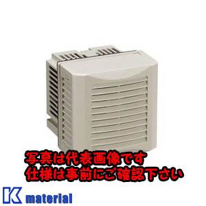 【代引不可】【個人宅配送不可】日東工業 CPCA-3CU-D12 クーレット [OTH15571]