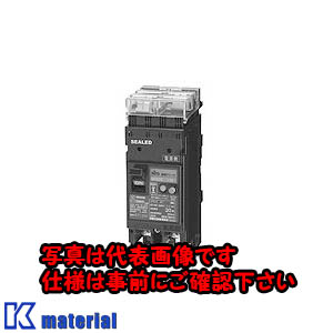 【P】【代引不可】【個人宅配送不可】日東工業 GE53CPS 3P 40A F30 漏電ブレーカ・協約形 [OTH14902]