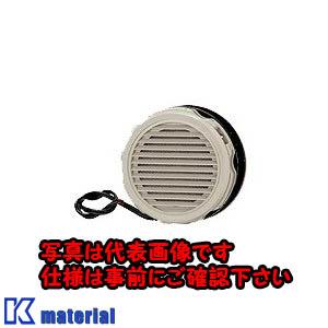 【代引不可】【個人宅配送不可】日東工業 LP-4K (カンキセンツキルーバ 換気扇付ルーバー [OTH15359]