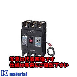 【代引不可】【個人宅配送不可】日東工業 NE403GA 3P 350A FVH サーキットブレーカ・Eシリーズ [OTH14131]