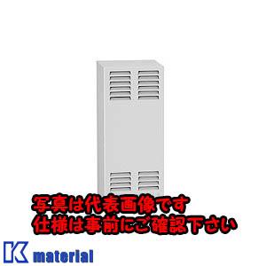 【P】【代引不可】【個人宅配送不可】日東工業 OPHE-10-2 (オクガイネツコウ 屋外盤用熱交換器 [OTH15148]
