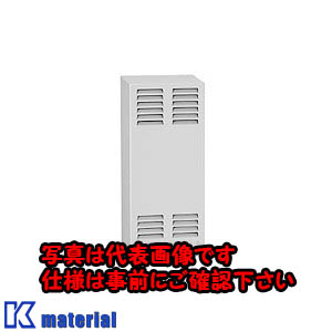 【P】【代引不可】【個人宅配送不可】日東工業 OPHE-7 (オクガイネツコウ 屋外盤用熱交換器 [OTH15155]
