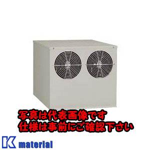 【代引不可】【個人宅配送不可】日東工業 PHE-40TF-2 (ヒ-トパイプ 盤用熱交換器 [OTH15185]