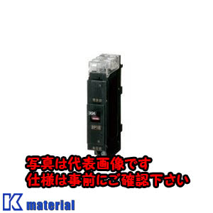 【P】【代引不可】【個人宅配送不可】日東工業 PNX52T-GA 2P15A F30 プチスリムサーキットブレーカ [OTH14684]