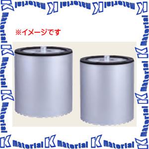 【P】シブヤ(SHIBUYA) ラージビット DUSL 500mm SBY48683 [SBY0293]