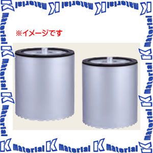 【P】シブヤ(SHIBUYA) ラージビット DI 400mm SBY6100 [SBY0296]
