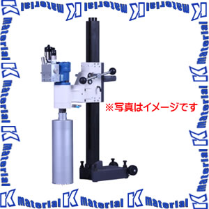 【P】シブヤ(SHIBUYA) 油圧ダイモドリル TS-251H [SBY0027]